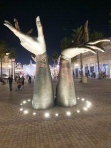 Bollywood Parks Dubai | Dubai Parks and Resorts