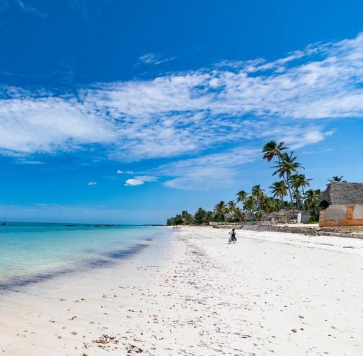 Best Family Holiday to Zanzibar.