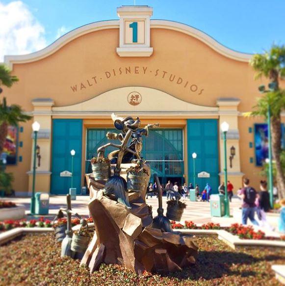 All-Inclusive Holidays Disneyland Paris