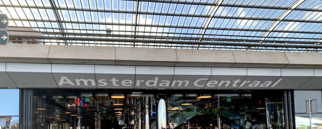 Best Family All-inclusive Holidays to Amsterdam