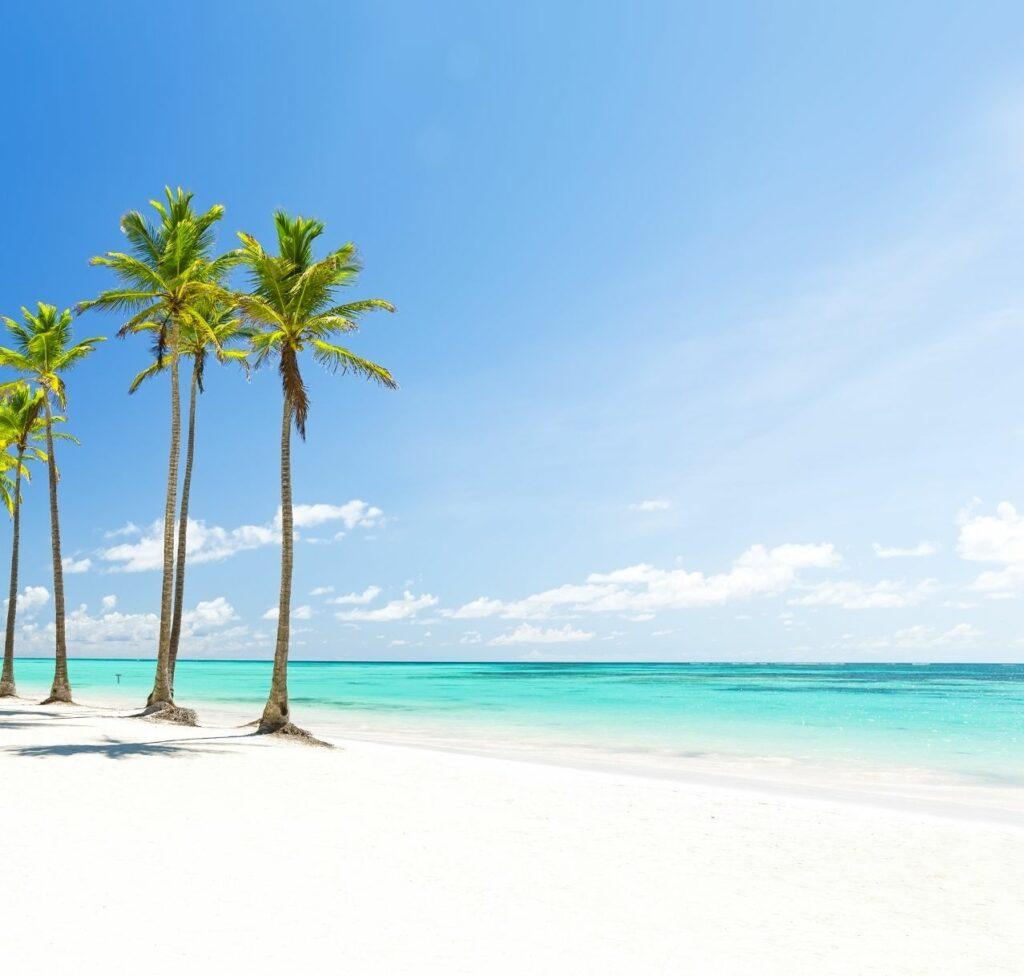 Luxury Family Travel Blog  13 Weeks Travel