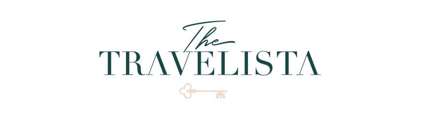 Top 10 UK Luxury Travel Blog 2020