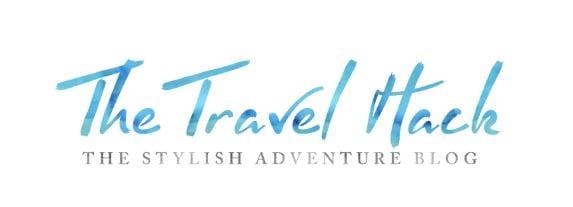 Luxury travel blog