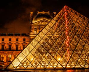 Top 10 UK Luxury Travel Bloga