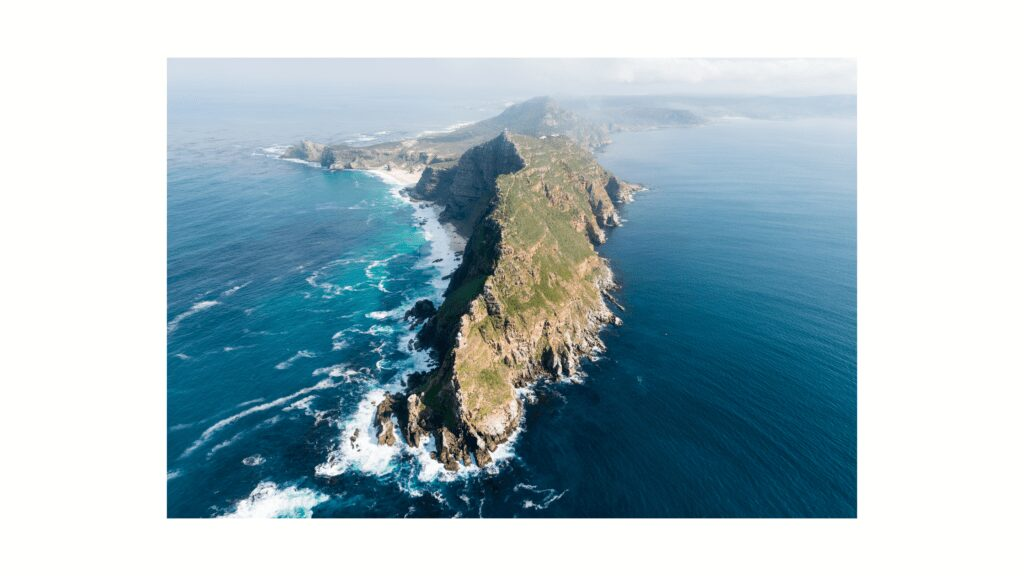 How to Travel to Africa South African coast 1024x576 1