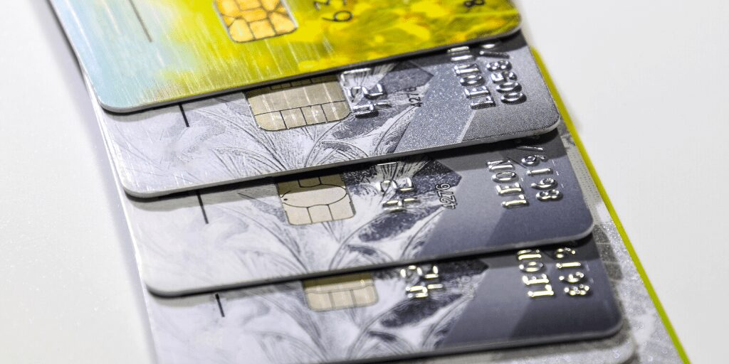 Prepaid Bank Cards in Grey and lime colour   John Lewis Travel Money