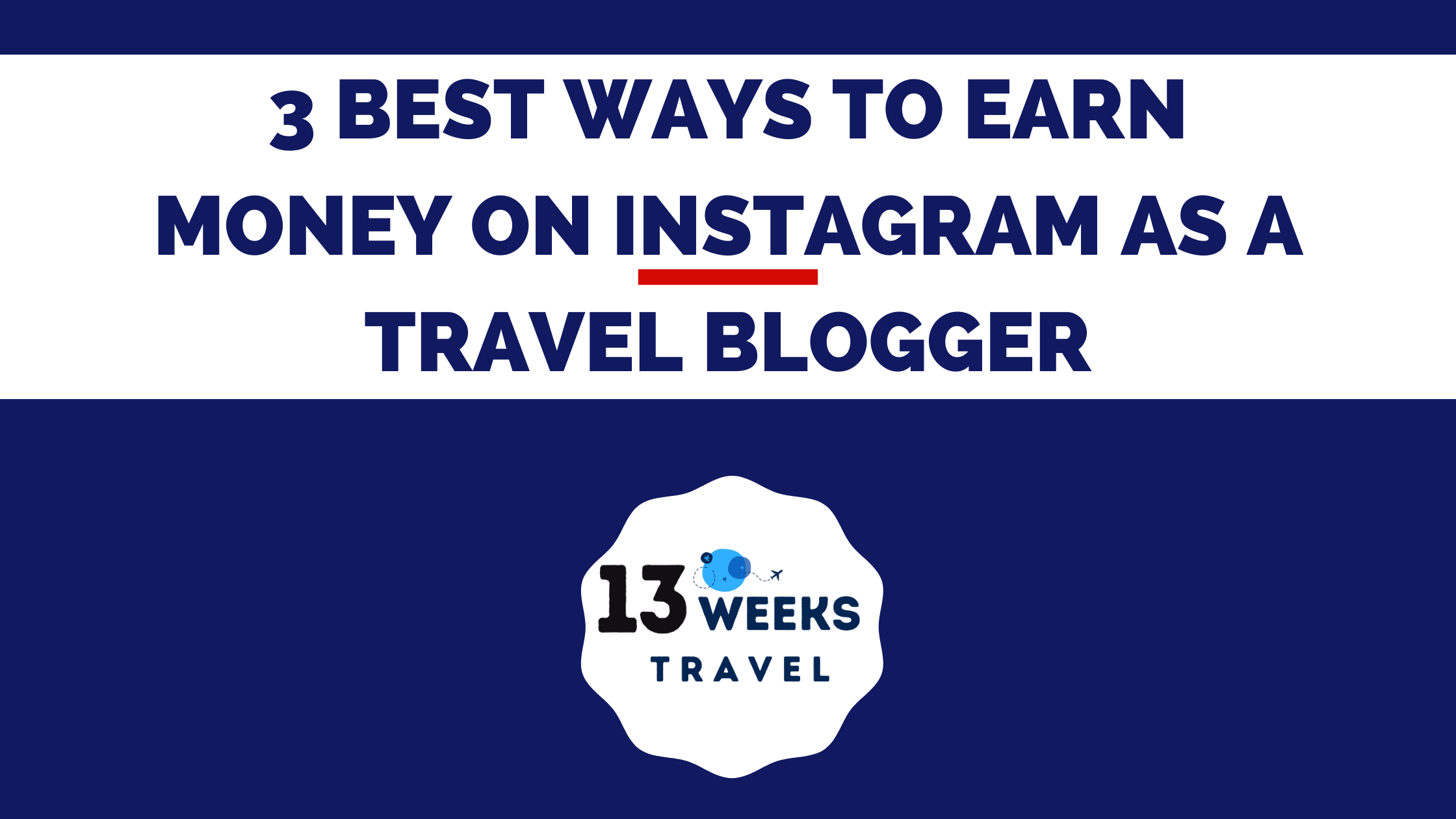 How to Earn on Instagram fp
