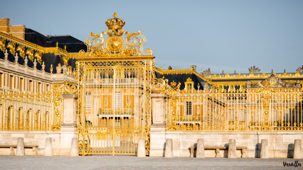from London to France Versailles .jpg