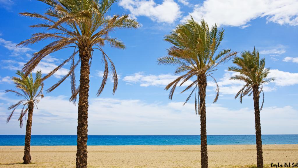 All Inclusive Holidays Spain Costa Del Sol