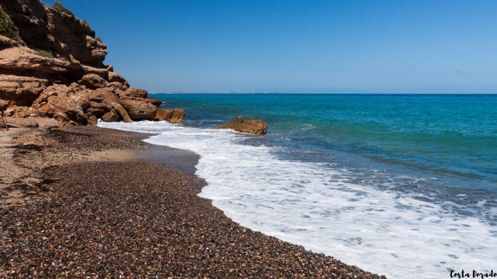 All Inclusive Holidays Spain Costa Dorado 13 Weeks Travel