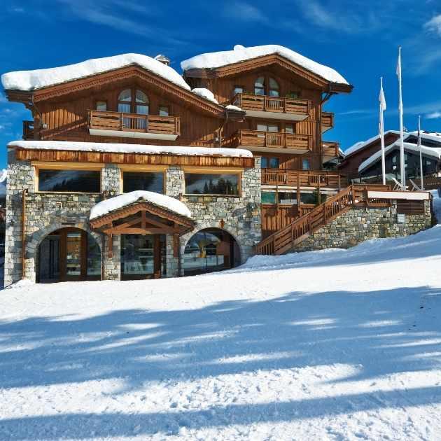 Top 10 Ski Resorts Europe 13 Weeks Travel Ski Holidays