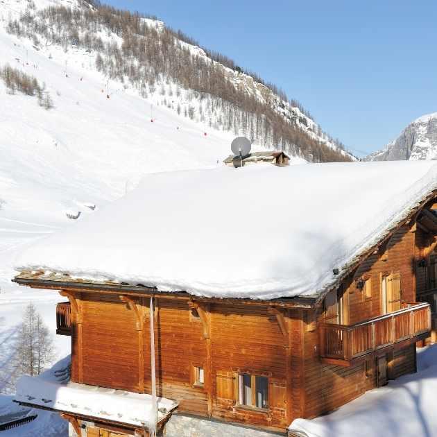 Top 10 Ski Resorts Europe Top rated Ski Resorts Europe