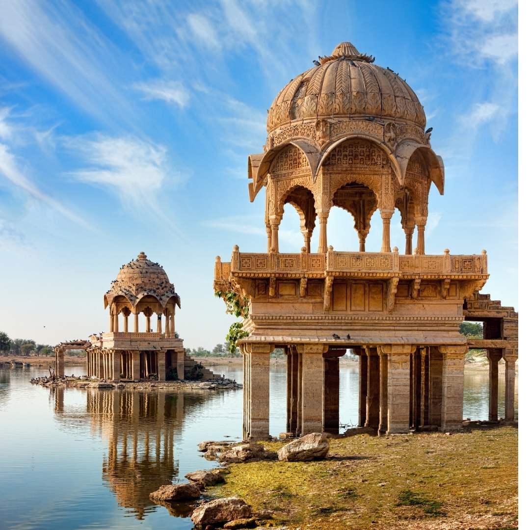 International Travel Updates For Asia  13 Weeks Travel