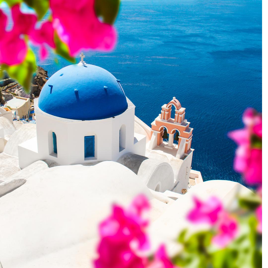 International Travel Updates For Europe   13 Weeks Travel
